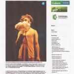 28 nov 2012 cultura cba