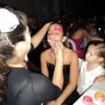 maquillaje-artistico