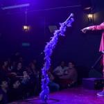 Show Teatro humor comedia cordoba 3