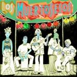 los-muertosesos-show-en-vivo-cordoba-argentina-artistas