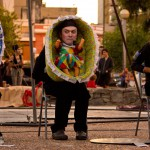 socarrones teatro humor cordoba argentina 1.jpg