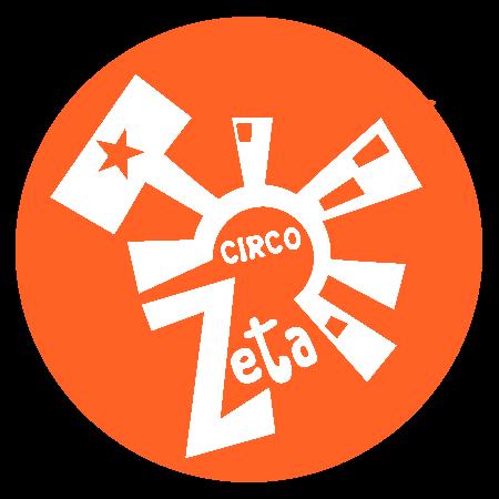 Circo Zeta Animación Córdoba Eventos Shows